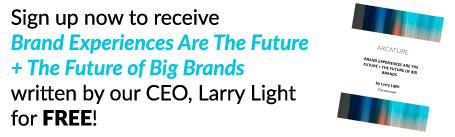 Arcature Brand Consulting