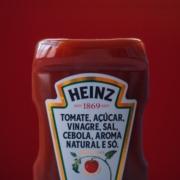 Kraft-Heinz SEC